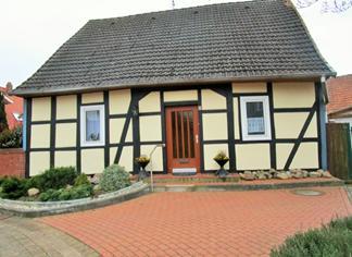 Ferienwohnung und Ferienhaus in Steinhude - Stollenwerk am ...